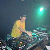 Marticos Hell @ Club Delight 22-12-2012