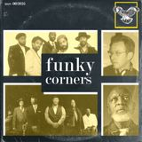 Funky Corners Show #425 04-17-2020
