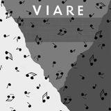 VIARE Haus Mix by Hotthobo
