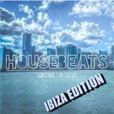 HouseBeats 085 (Ibiza Edition)
