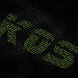 k0s - Eve [Part 2]