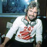 Noel Edmonds' final Radio 1 Breakfast show 28th April 1978