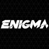 YFH Radio Mix Vol. 1 (Enigma)
