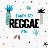 Capitol 1212 Reggae Mix