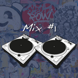 Mix #1