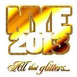 NYE 2013 Countdown Electro House Mix - DJ John SMOKIN Acosta