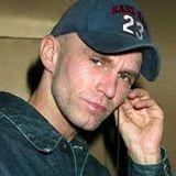 Peter Rauhofer - Club FG on Radio FG 10.10.2009