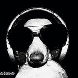 Ctrl+Alt+Del DJ Kerin Electro-Progressive House Mix Vol 2