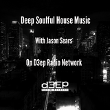 Radio Show #7 20/10/14 The Freestyle Rhythm Show with Jason Sears on D3ep Radio Network