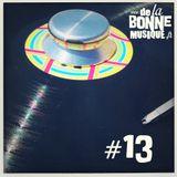 DeLaBonneMusique #13