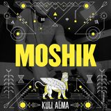 Moshik for Kuli Alma