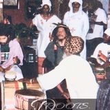 """Dr. Roots' """"Roots Cypher 89th Coronation Edition"""" Show #555"""