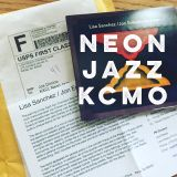 Neon Jazz - Episode 478 - 7.6.17