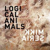 logical animals
