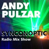 Andy Pulzar - Synconoptic Ep 25