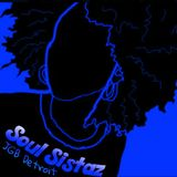 Soul 4 Sistaz