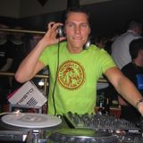 Tiësto`s club life Episode 8...By:Omar Ganov