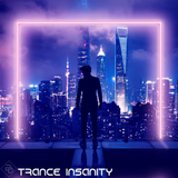 Trance Insanity 39 (The Best Of Trance Ever)