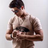#69 BEHOUSE Radio Show - DJ CONVIDADO - DJCARDINELI - DRACENA -SP