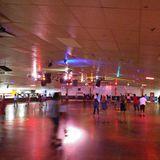 11/4/17 Saturday Night Rollerskate DJ Session