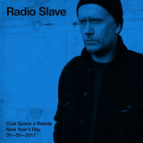 OSM 017   Radio Slave Live Rekids Mix