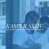 Dunkel Radio 045 - Kasper Skov