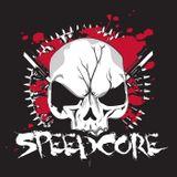 KopfKrAnK-Speedcore Madness