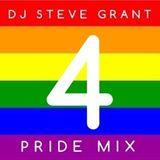 Pride Mix 4