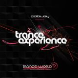 Cobley - Trance Experience EP003
