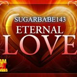 Eternal Love ( I love you )