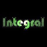 """Integral"""
