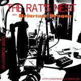 Reluctant Dragon - The Rat´s Nest Episode 2 (Talk show)