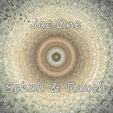JAC.ONE - SCHALL & RAUCH