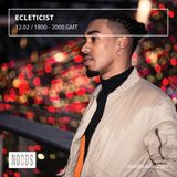 Eclecticist: February '17