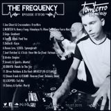 The Frequency 30