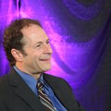 The Past, Present, and Future of Psychedelics: An Interview with Rick Doblin, Founder of the Multidi