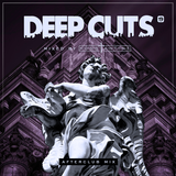 DEEP CUTS 19 (Afterclub Mix) - MIXED BY KONSTANTINE