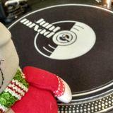 Junto e Mixado - Programa 112 - Rádio UFMG Educativa