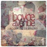 Boyce Avenue Acoustic Duet Volume 1