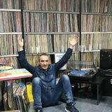 Dj Massimo Alberti - Mix 70's & 80's Vol. 119