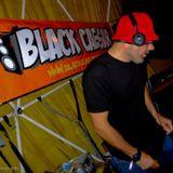Obliveus live at Lucky Coq - Saturday night 11 - 1