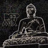 Deep Mix Forty