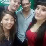 Orgullo Rojo Radio 191