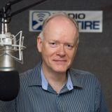 My first Progressive Rock show for Radio Saltire broadcast 16.9.16