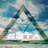 ZETA - Summer Electronica
