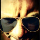 Dj Cosmo live på Specific - UartigZone Fredag 26 dec. 2014