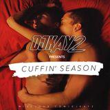 Cuffin Season - Part 1 #Valentines Edition