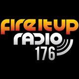 FIUR176 / Fire It Up 176