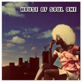 House of Soul ONE