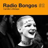Radio Bongo #2